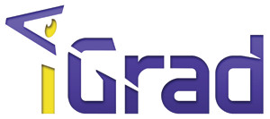 iGrad_Logo_for_Web